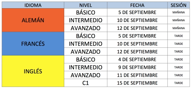 CALENDARIO_SIMPLE_COLOR_pdf__1_page_