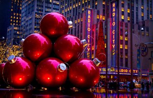 Tips-and-Tricks-for-Christmas-Shopping-in-New-York