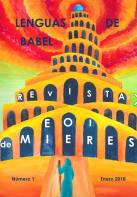 https://eoidemieres.org/lenguas-de-babel-no-1-enero-2018/